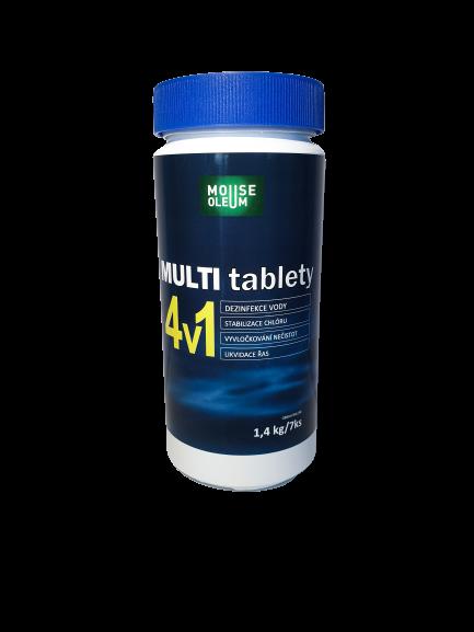 1627285697_multi_tablety_4v1_14_kg.png