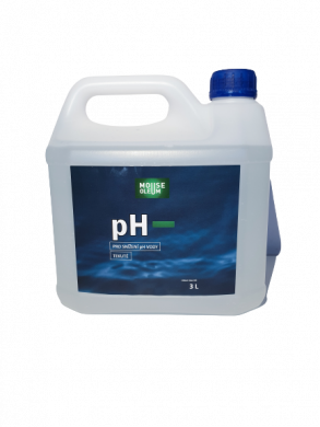 pH- 3l